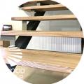 Laiptai_produkto-kategorija